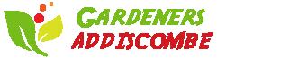Gardeners Addiscombe